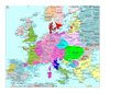 Europe en 1150.pdf