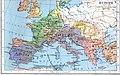 Europe in 526.jpg