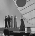 Eurovision Song Contest 1976 rehearsals - Monaco - Mary Christy 3.png