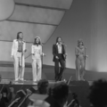 Eurovision Song Contest 1976 rehearsals - United Kingdom - Brotherhood of Man 15.png