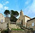 Eurre,église du village.jpg