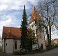Ev. Kirche Schwann - panoramio.jpg