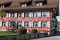 Evang. Kirchgemeindehaus in Amriswil - Detailansicht.jpg