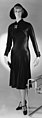 Evening dress MET 57.112.8 front bw.jpg