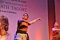 Evening on Tagore - Kolkata 2011-05-09 3198.JPG