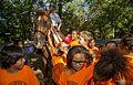 Every Kid In A Park Rock Creek Park 28 (21284199198).jpg