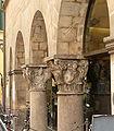 Ex-Chiesa Santi Felice e Regolo, Pisa.JPG
