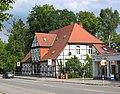 Ex Hellkrug Schwerin Friedrichsthal.jpg