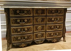 Example of Boulle Marquetry from the Wallace Collection in London 1.jpg