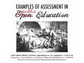 Examples of Assessment.pdf