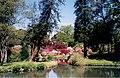 Exbury Gardens - geograph.org.uk - 1558538.jpg