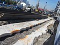 Excavating at the NW corner of Sherbourne and Queen's Quay, 2015 09 23 (44).JPG - panoramio.jpg