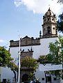Exclaustro de San Agustín.jpg