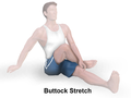 Exercise Buttocks Stretch.png