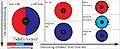 Exoplanet wiki figure.jpg