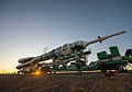 Expedition 38 Soyuz Rollout (201311050017HQ).jpg