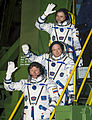 Expedition 43 Preflight (201503270001HQ).jpg