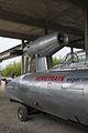 Exposition aérotrain Saran 6.jpg