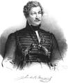 Ezechiel Staniewicz.PNG