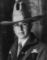 Ezra Taft Benson 1926.png