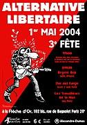 Fête d'AL 2004 (24419571702).jpg