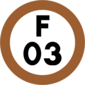 F-03.png