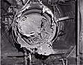F-100 ENGINE DAMAGE - NARA - 17450438.jpg