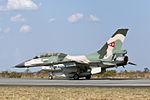 F-16B Venezuela (16559123378).jpg