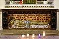 F1747 Paris XIII eglise Ste-Anne Butte aux Cailles autel rwk.jpg