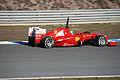 F1 2012 Jerez test - Ferrari.jpg