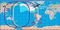 FAA WAAS coverage late 2006.jpg