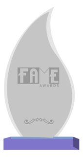 FAMO Awards.png