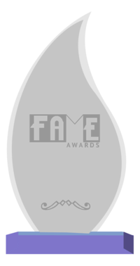 FAME Awards.png