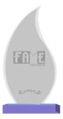 FAME Awards.png