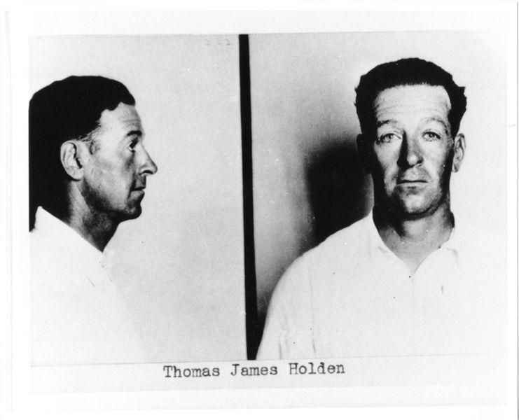 File:FBI-001-ThomasJamesHolden.jpg