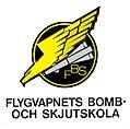 FBS emblem.jpg