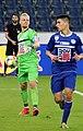 FC Liefering versus SC Wiener Neustadt (10. Mai 2019) 23.jpg