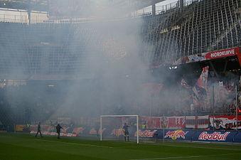 FC Red Bull Salzburg SK Sturm Graz (Bundesliga) 43.JPG