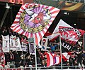FC Salzburg gegen Vitória Guimarães (UEFA Euroleague 23. November 2017) 13.jpg