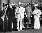 FDR-ER-George-VI-Elizabeth-June-8-1939.jpg