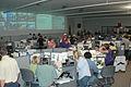 FEMA - 14492 - Photograph by Anita Westervelt taken on 09-02-2005 in Louisiana.jpg
