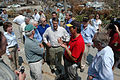 FEMA - 15584 - Photograph by Mark Wolfe taken on 09-16-2005 in Mississippi.jpg