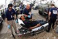 FEMA - 15623 - Photograph by Jocelyn Augustino taken on 09-17-2005 in Louisiana.jpg