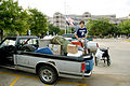 FEMA - 15942 - Photograph by Ed Edahl taken on 09-23-2005 in Texas.jpg