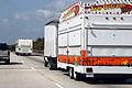 FEMA - 16199 - Photograph by Robert Kaufmann taken on 09-27-2005 in Louisiana.jpg