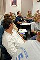 FEMA - 17542 - Photograph by Jocelyn Augustino taken on 10-23-2005 in Florida.jpg