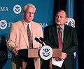 FEMA - 19510 - Photograph by Bill Koplitz taken on 11-17-2005 in District of Columbia.jpg