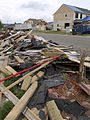 FEMA - 9841 - Photograph by Michael Rieger taken on 06-15-2004 in Kentucky.jpg