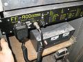 FF-800 Repeater Controller (5679187390).jpg