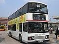 FF1149 - Flickr - megabus13601.jpg